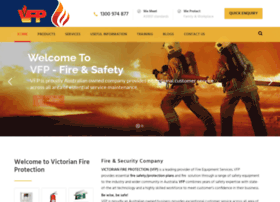 vfp.com.au