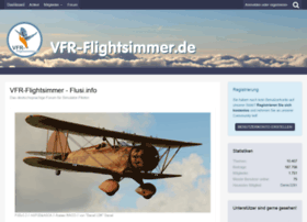 vfr-flightsimmer.de