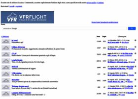 vfrflight.net