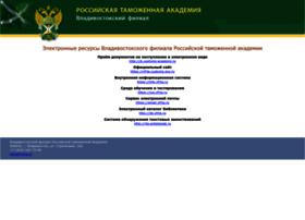 vfrta.ru