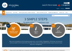 vfs-canada.com.bd