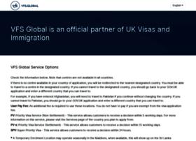 vfsglobal.co.uk