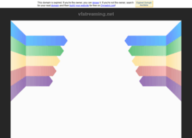 vfstreaming.net