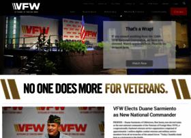 vfw.org