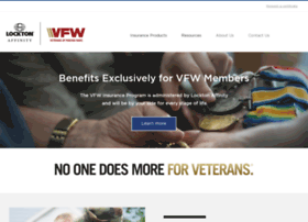 vfwinsurance.com