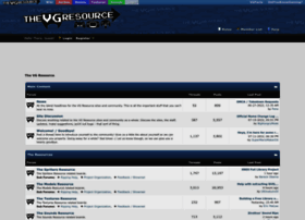 vg-resource.com