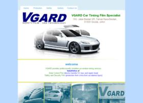 vgard.net