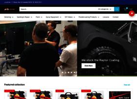 vgautopaints.com.au