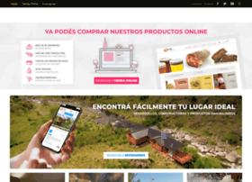 vgb.com.ar