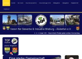 vgi-info.de