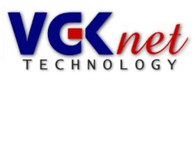vgknet.com