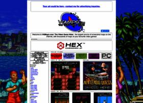 vgmaps.com