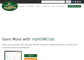 vgmclub3.forbinhosting.net