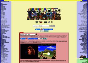 vgmuseum.com