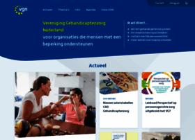 vgn.nl
