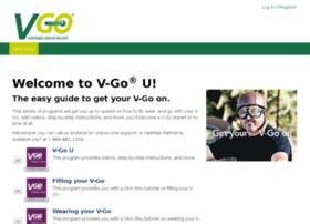 vgo.learnercommunity.com