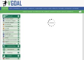 vgoal.com