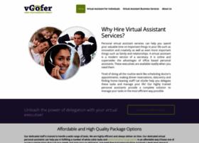 vgofer.com