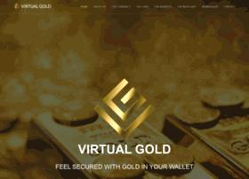 vgold.com