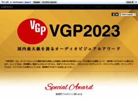vgp.phileweb.com