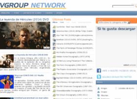 vgroupblog.com.ar