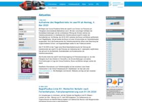 vgs-online.de