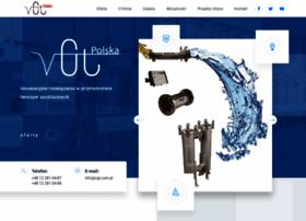 vgt.com.pl