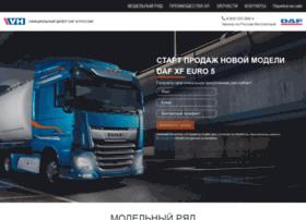vh-daf.ru