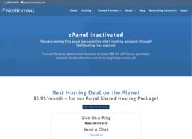 vh6.nethosting.com