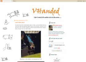 vhanded.blogspot.fr