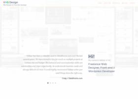 vhg-design.com