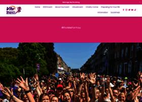 vhiwomensminimarathon.ie