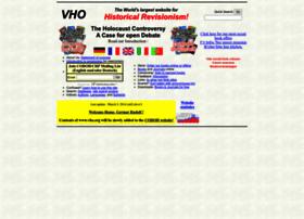 vho.org