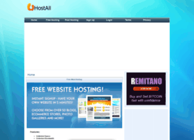 vhostall.com