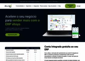vhsys.com.br