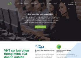 vht.com.vn