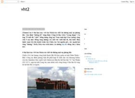 vht2.blogspot.com