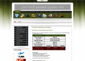 vi-link.com