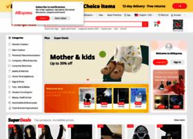 vi.aliexpress.com