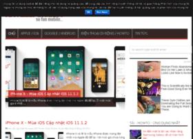 vi.amtelefon.com