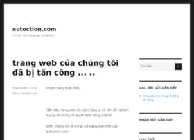 vi.autoction.com