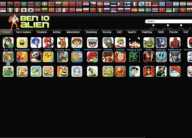vi.gameglobo.com