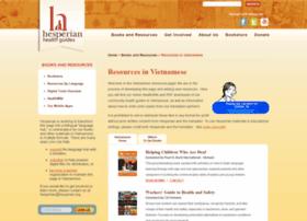 vi.hesperian.org