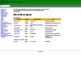 vi.originaldll.com
