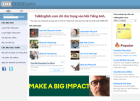 vi.talkenglish.com