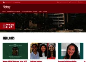 vi.uh.edu