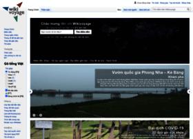 vi.wikivoyage.org