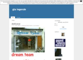 vi34.unblog.fr