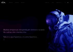via-i.com.br