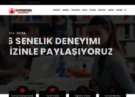 via-inter.com